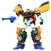 Carbot衝鋒戰士 飛天 TOYeGO 玩具e哥