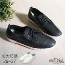 休閒鞋 加大尺碼休閒鞋 MA女鞋 T65...