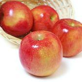 美國富士蘋果*2箱(20顆/箱,約220g/顆)