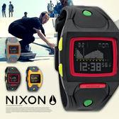 NIXON A530-1329 THE SMALL LODOWN  美式休閒  NIXON 熱賣中!