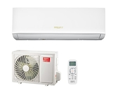 ↙0利率↙SANLUX三洋約7坪一對一壁掛型分離式冷暖變頻冷氣SAC-V41HR/SAE-V41HR【南霸天電器百貨】