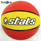 玩具反斗城 Stats 3號籃球