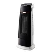 AIRMATE艾美特 HP111317R智能溫控陶瓷遙控電暖器