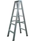 祥江鋁梯-焊接A字梯(全焊型)5尺