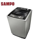 SAMPO聲寶 15KG 定頻直立式洗衣機 ES-H15F