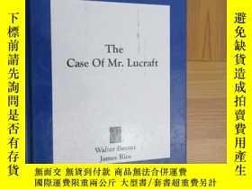 二手書博民逛書店Walter罕見Besant, James Rice (見圖)Y255351 ISBN:978116145