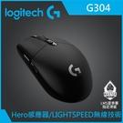 [富廉網]【Logitech】羅技 G3...
