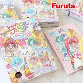 日本 Furuta 古田 光之美少女糖果 (附玩具) 3.7g 糖果 筆記本 貼紙 文具 獎品 卡通周邊
