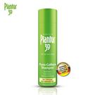 Plantur39咖啡因洗髮染燙250m...
