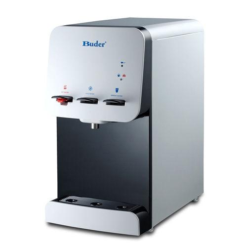 BD-3019三溫桌上型飲水機 * 加贈前一二道替換濾心各1支 *含標準安裝