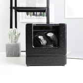 手錶收藏盒搖錶器自動機械錶轉錶器上弦器搖擺器晃錶器上鍊盒手錶盒xw