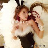 情趣內衣兔女郎激情套裝火辣兔子裝