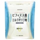 SUNTORY三得利 比菲德氏菌 + 乳寡醣 30入/包◆德瑞健康家◆