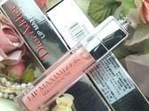 Dior 迪奧豐漾俏唇蜜6ml 特別色號: 005(全新正貨盒裝)【百貨公司專櫃貨】☆正品盒裝