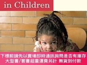 二手書博民逛書店Treatment罕見Of Language Disorders In Children (communicati