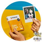 LOMOPIE 『 Polaroid i-type film 彩色款 』寶麗來方形底片 I-type型相機適用