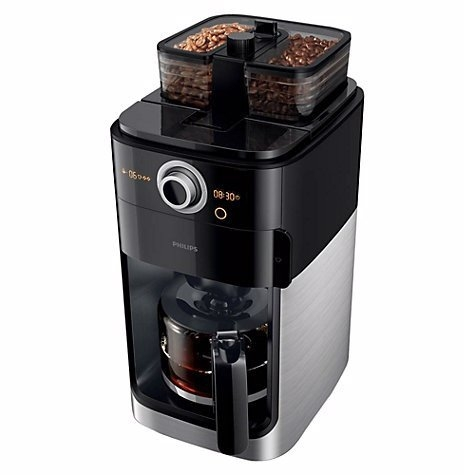 免運費 PHILIPS飛利浦2+全自動咖啡機 HD7762