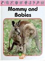 二手書博民逛書店 《Mommy and Babies(精裝)》 R2Y ISBN:9578387636│AoioKanasawa