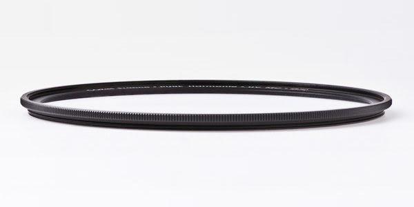 【震博】Cokin Pure Harmonie MC UV 77mm 超薄多層鍍膜保護鏡 (分期0利率;協榮豐公司貨)