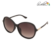 [現貨]Arnold Palmer雨傘 偏光太陽眼鏡 11715-C025