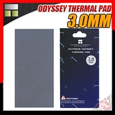 [ PCPARTY ] 利民Thermalright ODYSSEY THERMAL PAD 3.0mm 導熱片