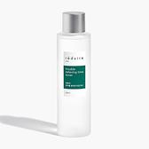 韓國 reduire 瑞朵 調理時光系列 控油平衡淨膚水 200ml 化妝水【BG Shop】