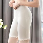 【南紡購物中心】華歌爾-MILD系列 64-82美姿塑高腰束褲(晨霧光)塑造幸福