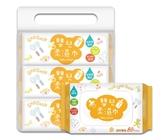 GMP BABY嬰兒超厚柔濕巾80抽 (附蓋) (箱購)1299元