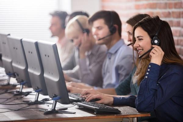 國際牌panasonic電話耳機,另有FANVIL電話 AVAYA耳機 YEALINK電話 安立達 西門子SERIES