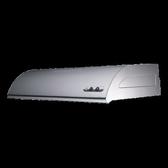 【系統家具】櫻花 SAKURA R-3012單層式除油煙機
