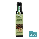 TEKO~南瓜籽油250ml/罐