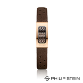Philip Stein 翡麗詩丹-睡眠手環(優雅款)