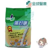 藻好康 均衡營養配方– 低GI 3024公克/袋
