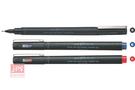 [UNI] 三菱0.5mm代針筆(PIN05-200)