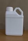 YT店【HDPE塑膠容器】農藥罐、肥料罐...