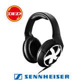 德國 SENNHEISER HD 438 HD438 耳機 公司貨兩年保固