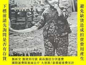 二手書博民逛書店英文畫冊:IN罕見DEEPEST. CHINA( ,硬精裝,內頁