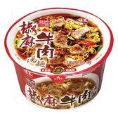 味王 椒麻牛肉麵 85g/碗