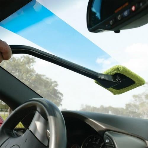 汽車擋風玻璃刷 車窗刷 汽車玻璃刷 擦玻璃 擦窗器 windshield wonder