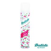 Batiste 秀髮乾洗噴劑-乾洗髮200ml (香甜櫻桃) Vivo薇朵