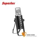 【缺貨】Superlux E431U 多指向性 電容式 USB麥克風【心型 / 8字型 / 全指向】
