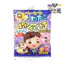 正統 小嚕嚕 棉花糖-藍莓 (15g/包)X6包 【合迷雅好物超級商城】