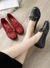 奶奶鞋 媽媽鞋單鞋新款中老年女鞋舒適軟底...