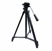 【公司貨】Velbon Videomate 438 油壓三腳架 收59 高153 重1.23kg 管徑20
