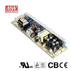 MW明緯 LPS-50-5 5V單輸出電源供應器 (50W) PCB板用