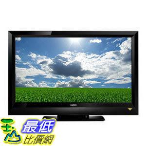 [COSCO代購] VIZIO LCD FULL HD 47寸 顯示器 120HZ E470VL-TW(M) 需另購視訊盒 C87650 $39221