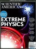 SCIENTIFIC AMERICAN/ EXTREME PHYSICS 春季號/2019