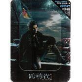 周杰倫 跨時代 鐵盒版 CD附DVD  (音樂影片購)