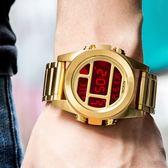 NIXON  A360-502 THE UNIT SS 美國加州休閒腕錶 手錶 熱賣中!