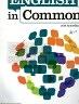 二手書R2YB《ENGLISH IN COMMON 6 Student Book